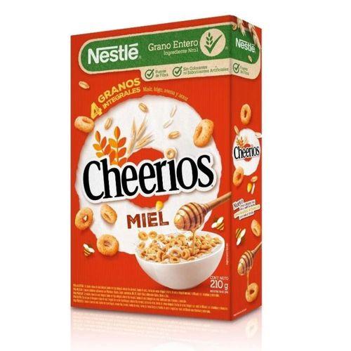 Cereal-Cheerios-Miel-210-Gr-_1