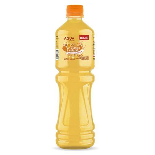 Agua-Saborizada-DIA-Naranja-750-Ml-_1