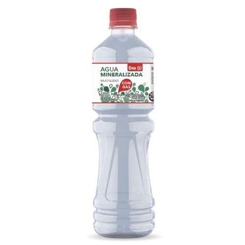 Agua-Mineral-DIA-con-gas-750-Ml-_1