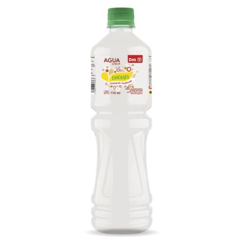 Agua-Saborizada-DIA-Limon-750-Ml-_1