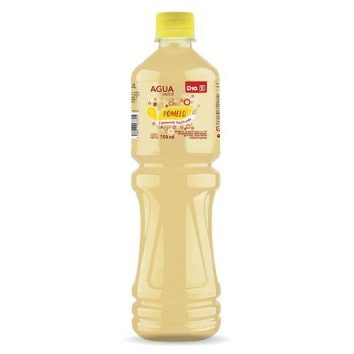 Agua-Saborizada-DIA-Pomelo-750-Ml-_1