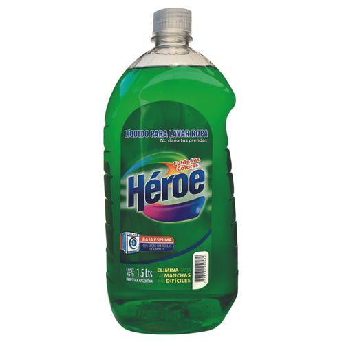 Jabon-Liquido-para-ropa-Heroe-15-Lts-_1