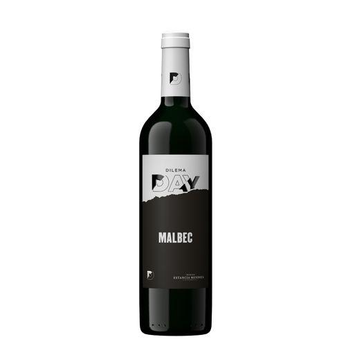 Vino-Tinto-Dilema-Malbec-750-Ml-_1
