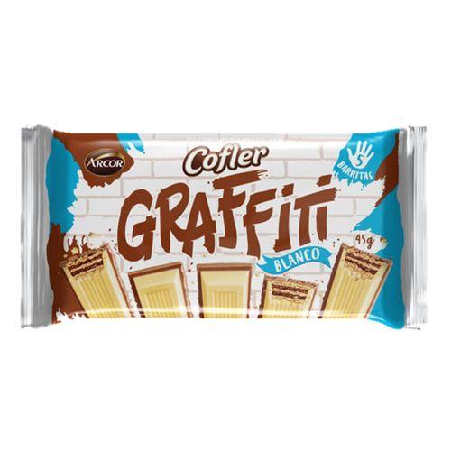 Oblea-Graffiti-Cofler-Blanco-45-Gr-_1