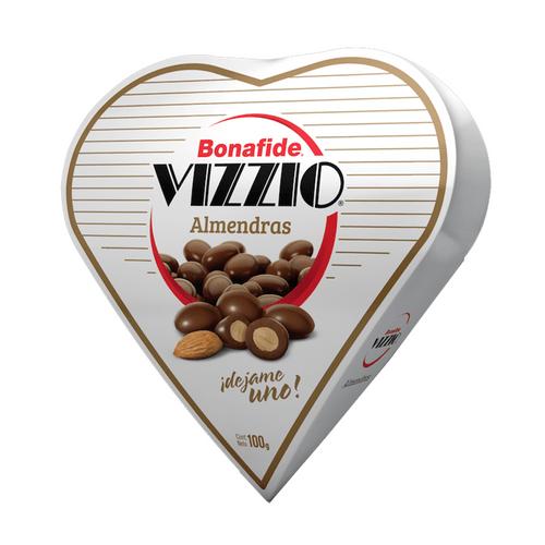 Corazon-Vizzio-Almendras-bañadas-en-Chocolate-100-Gr-_1