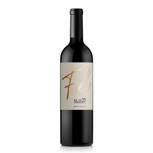 Vino-Tinto-Fiel-Malbec-750-Ml-_1