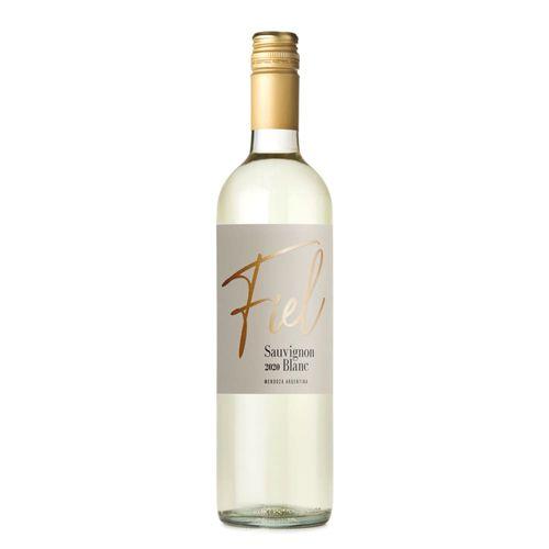 Vino-Fiel-Sauvignon-Blanc-750-Ml-_1