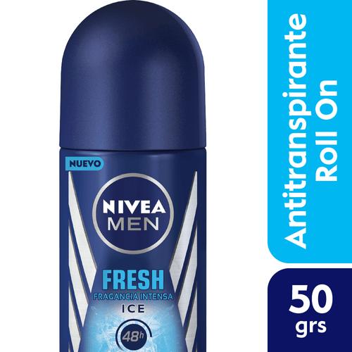 Antitranspirante-Nivea-Roll-On-Fresh-Ice-50-Ml-_1