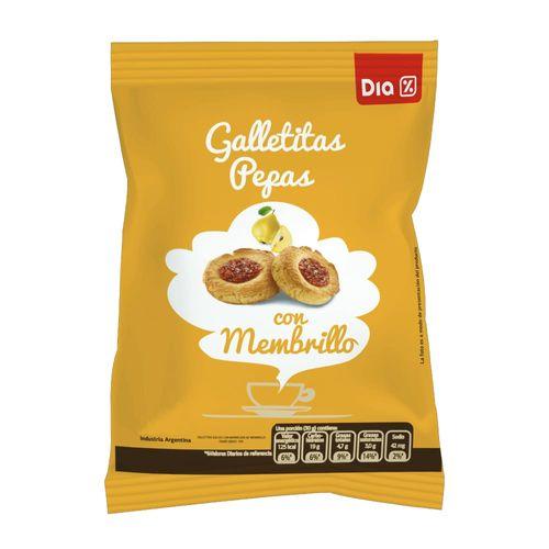 Galletitas-DIA-Pepas-de-Membrillo-800-Gr-_1