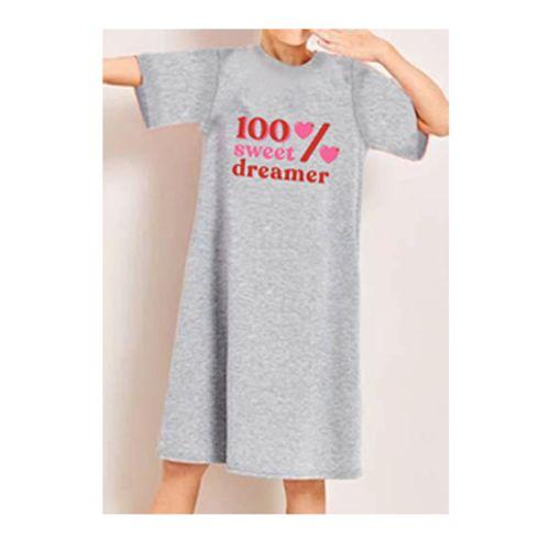 Camison-Niña-Brudan-Sweet-Dreamer-T-12_1