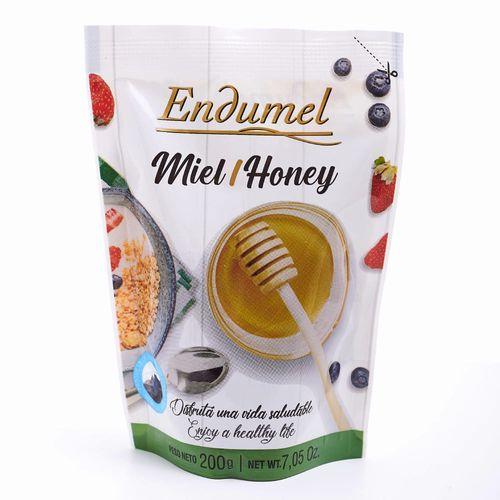 Miel-Endumel-200-Gr-_1