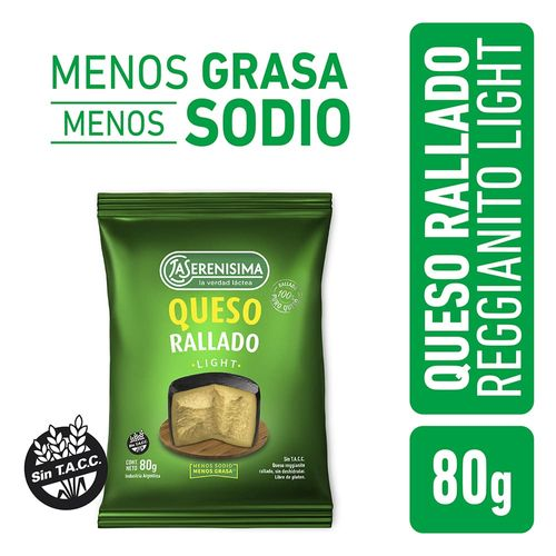 Queso-Rallado-La-Serenisima-Light-80-Gr-_1