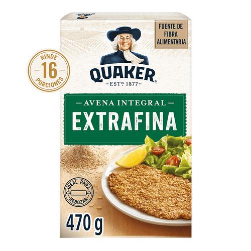 Avena-Quaker-Extra-Fina-500-Gr-_1