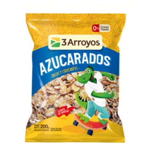 Copos-Azucarados-3-Arroyos-200-Gr-_1