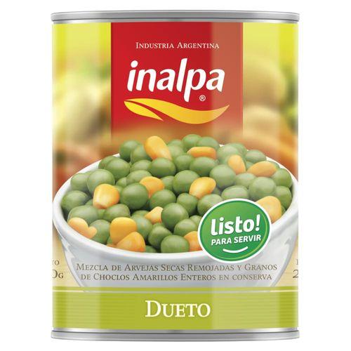 Dueto-Inalpa-350-Gr-_1