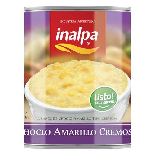 Choclo-Amarillo-Cremoso-Inalpa-350-Gr-_1