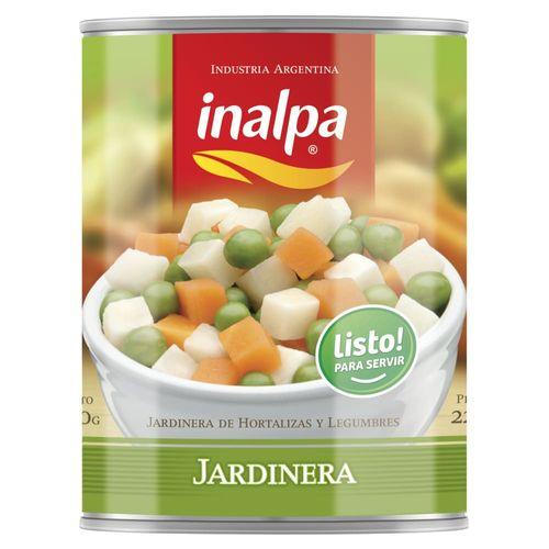 Jardinera-Inalpa-350-Gr-_1