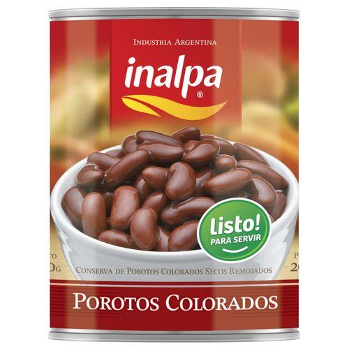Porotos-Colorados-Inalpa-350-Gr-_1