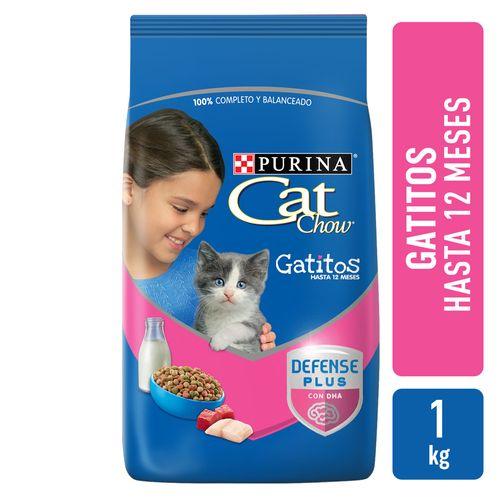 Alimento-para-Gatos-Cat-Chow-Gatitos-1-Kg-_1