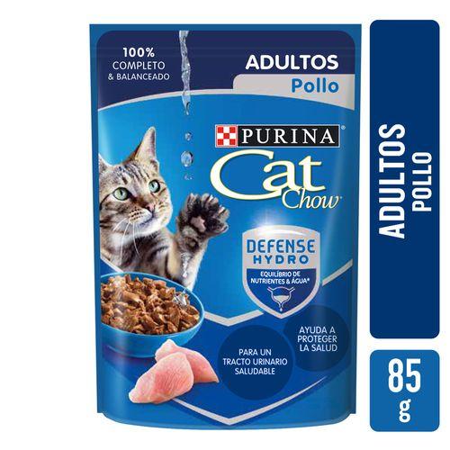 Alimento-para-Gatos-Cat-Chow-Adultos-Pollo-85-Gr-_1