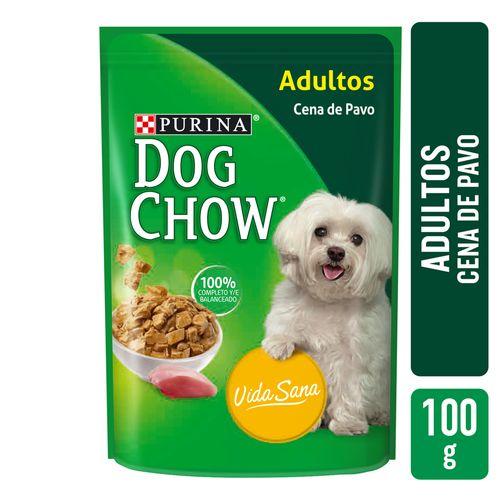 Alimento-para-Perros-Dog-Chow-Adulto-Pavo-100-Gr-_1