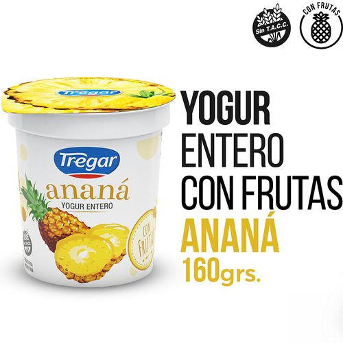 Yogur-con-Frutas-Tregar-Anana-160-Gr-_1