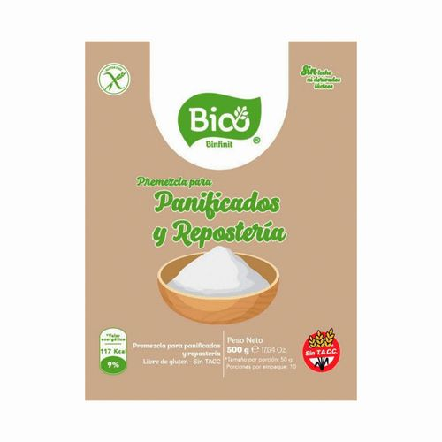 Premezcla-Bio-Panaderia-y-Reposteria-Sin-Tacc-500-Gr-_1