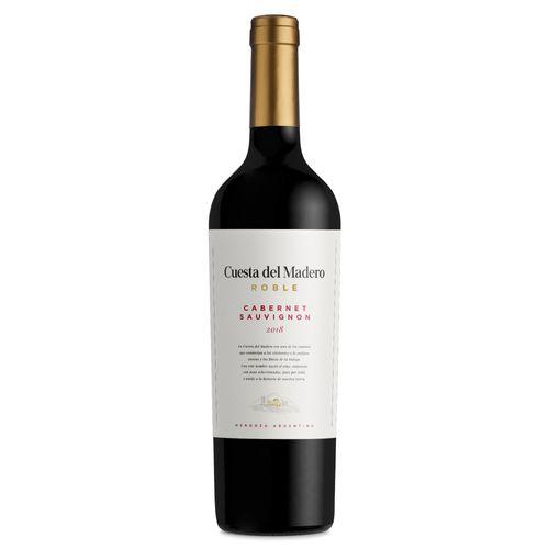 Vino-Tinto-Cuesta-del-Madero-Roble-Cabernet-Sauvignon-750-Ml-_1