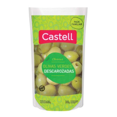 Aceitunas-Verdes-Castell-Descarozadas-Doypack-600-Gr-_1