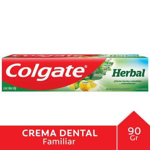 CREMA-DENTAL-HERBAL-ORIGINAL-CON-MINERALES-COLGATE-90GR_1