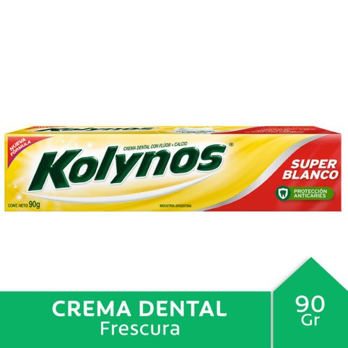 CREMA-DENTAL-SUPER-BLANCO-CON-CALCIO-KOLYNOS-90GR_1