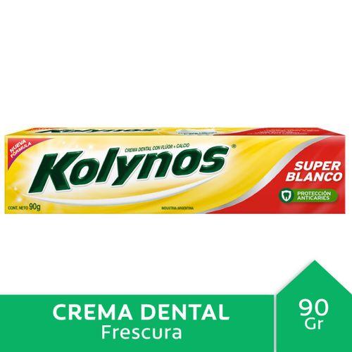 CREMA-DENTAL-SUPER-BLANCO-CON-CALCIO-KOLYNOS-90GR_1