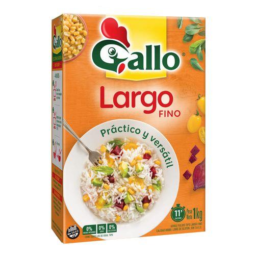 Arroz-Gallo-Largo-Fino-1-Kg-_1