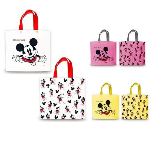 Bolsa-Ecologica-Ecofactory-Mickey-varios-diseños-1-Un-_1