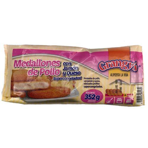 MEDALLONES-DE-POLLO-CON-JAMON-Y-QUESO-GRANGY-S-352GR_1