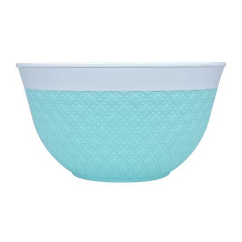 Bowl-4-Lts--Varios-Colores-1-Un-_1