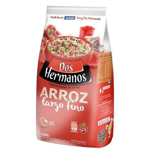 Arroz-Dos-Hermanos-Largo-Fino-500-Gr-_1