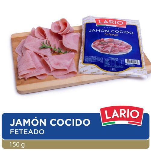 Jamon-Cocido-Lario-Feteado-150-Gr-_1