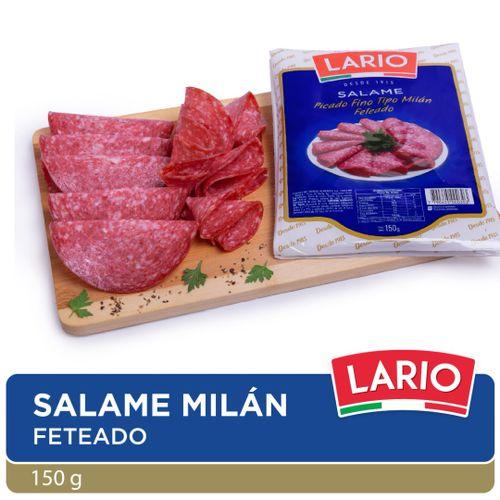 Salame-Feteado-Lario-Milan-150-Gr-_1