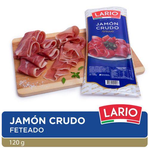 Jamon-Crudo-Lario-Feteado-120-Gr-_1