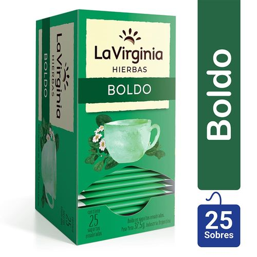 Te-La-Virgina-Boldo-25-Un-_1
