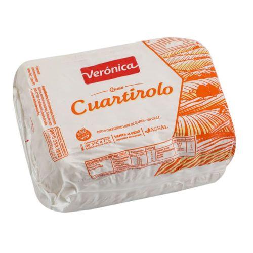 Queso-Trozado-Veronica-Cuartirolo-500-Gr-_1