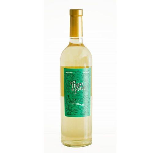Vino-Tierra-del-Fuego-Sauvignon-Blanc-750-Ml-_1