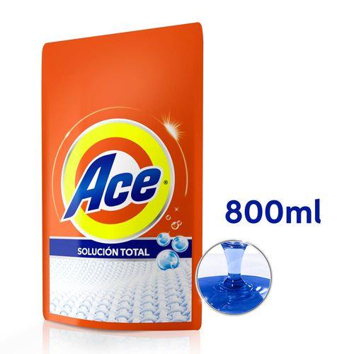 Jabon-Liquido-ACE-Solucion-Total-Pouch-800-Ml-_1