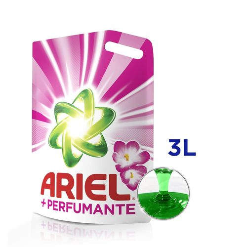 Jabon-Liquido-Ariel-Pouch---Perfume-3-Lts-_1
