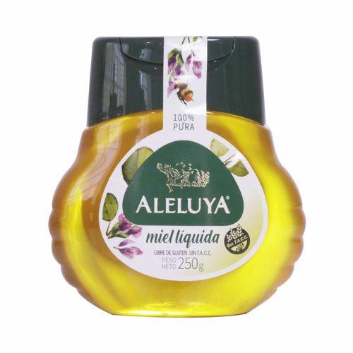 Miel-Aleluya-sin-tacc-250-Gr-_1