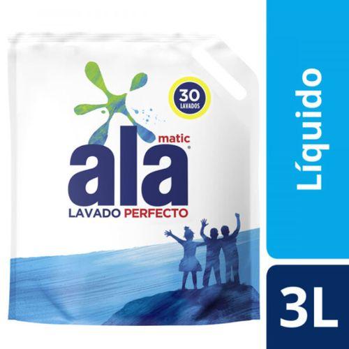 Jabon-Liquido-Ala-Lavado-Perfecto-Doypack-3-Lts-_1