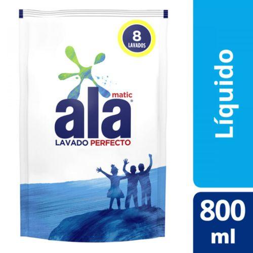 Jabon-Liquido-ALA-800-Ml-_1