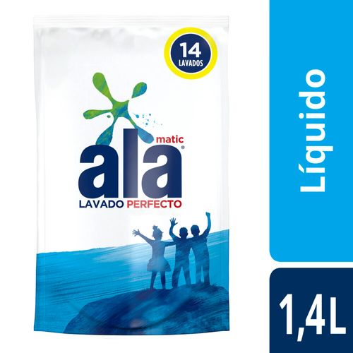 Jabon-Liquido-ALA-14-Lts-_1