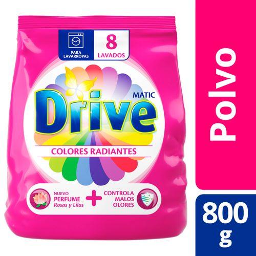 Jabon-en-Polvo-Drive-Matic-Colores-Radiantes-800-Gr-_1